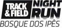 Track & Field Night Run – Shopping Bosques dos ipês – Campo Grande/MS