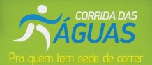 2ª Corrida das Águas Guariroba – Campo Grande-MS – Fotos e Resultado