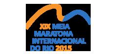 XIX MEIA MARATONA INTERNACIONAL DO RIO DE JANEIRO – RJ