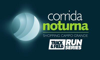7ª Corrida Noturna Shopping Campo Grande – MS